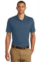 Eddie Bauer® EB102 - Performance Polo