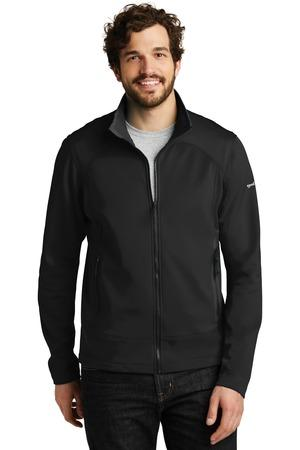 Eddie Bauer EB240 - Men's Highpoint Fleece Jacket