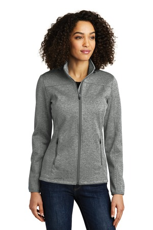 Eddie Bauer EB541 - Ladies StormRepel® Soft Shell Jacket
