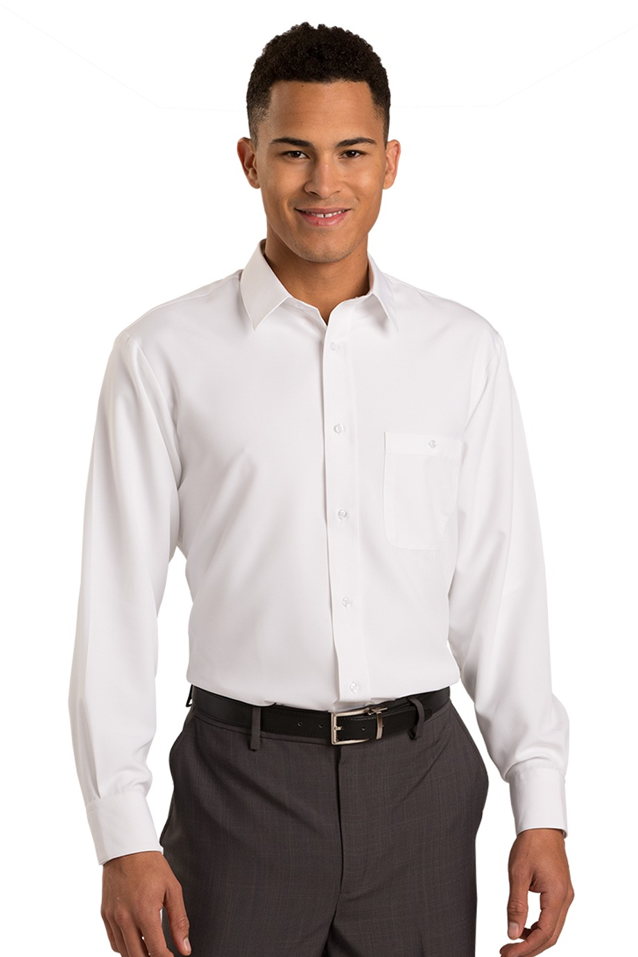Edwards Garment 1292 - Batiste Shirt