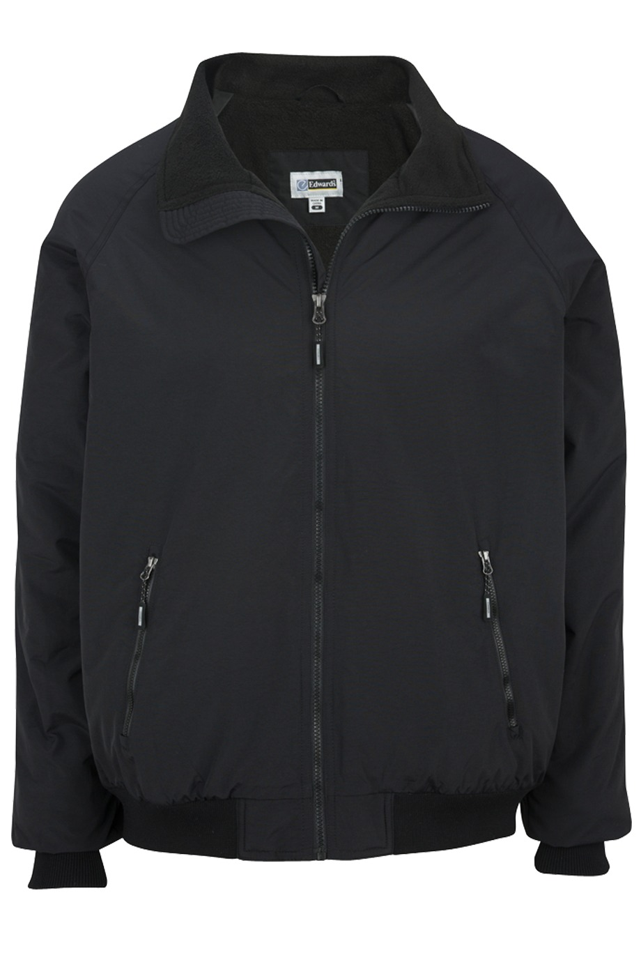 Edwards Garment 3410 - Three Seasons Jacket