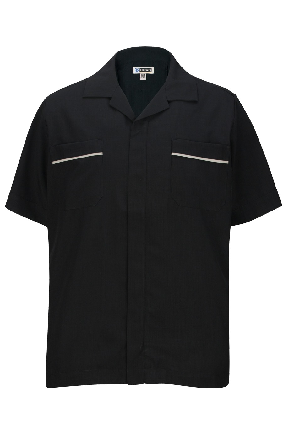 Edwards Garment 4280 - Pinnacle Service Shirt