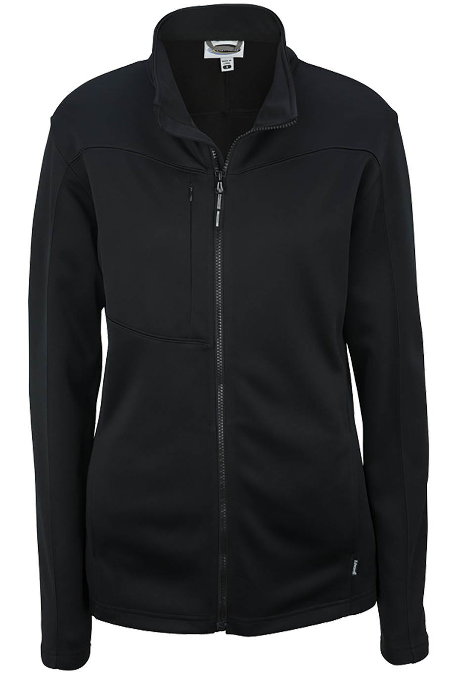Edwards Garment 6440 - Women's Performance Tek Jacket