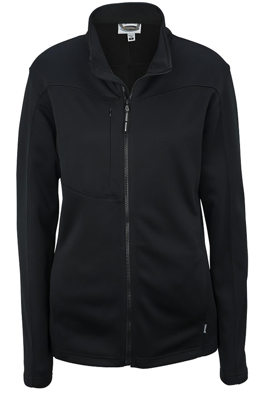 Edwards Garment 6440 - Women's Performance Tek Jacket