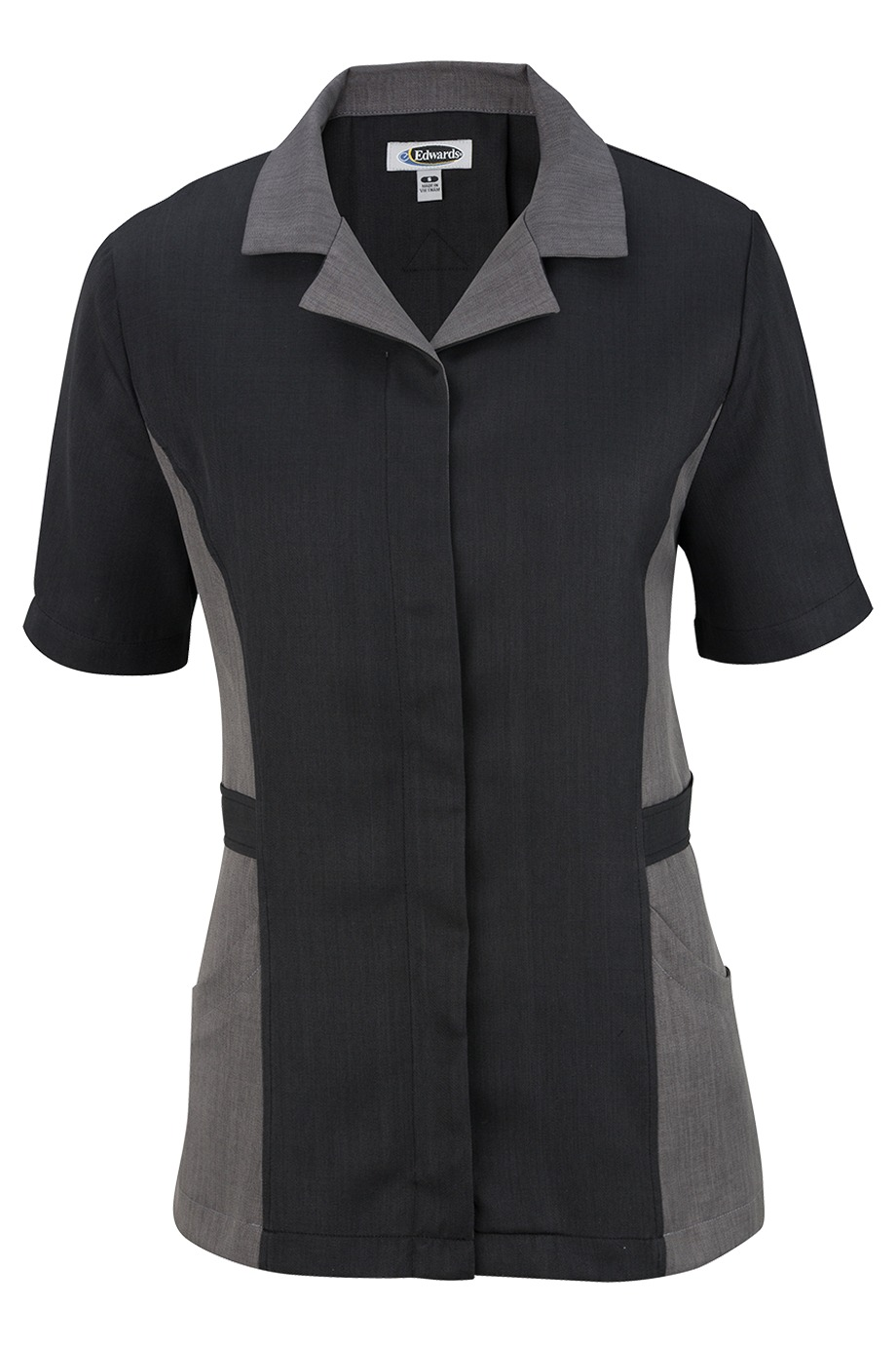 Edwards Garment 7890 - Premier Ladies Tunic