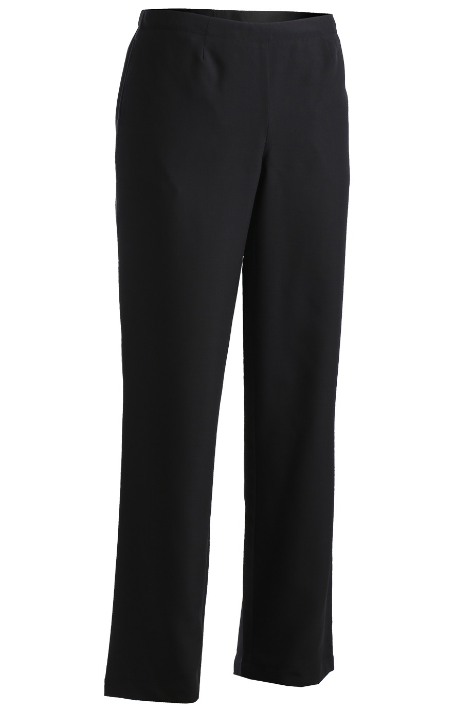 Edwards Garment 8280 - Pinnacle Housekeeping Pant