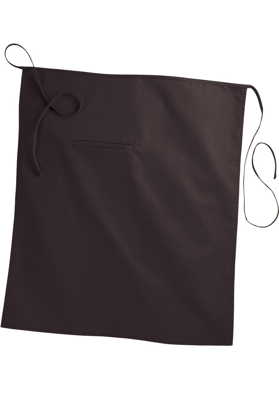 Edwards Garment 9013 - Bistro Apron