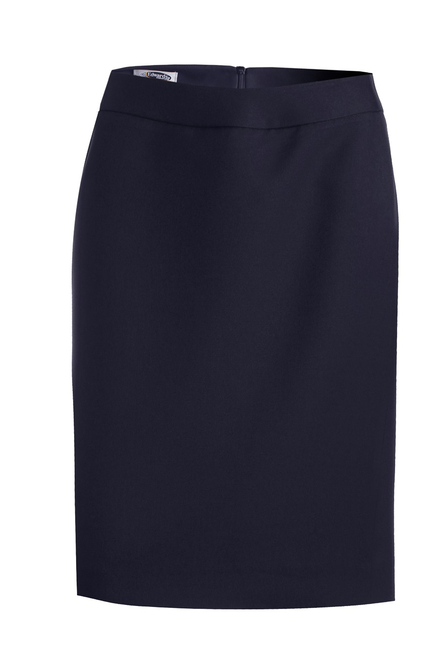Edwards Garment 9725 Synergy Washable Skirt