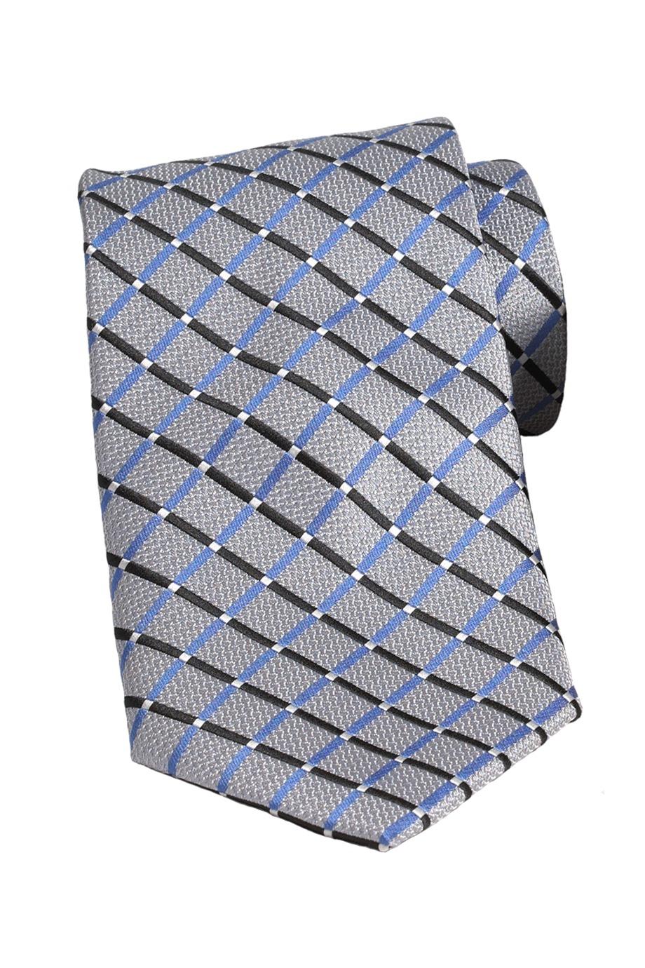 Edwards Garment CR00 - Crossroads Tie