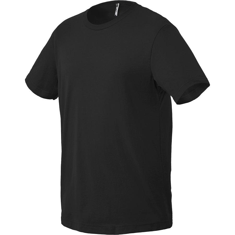 d40f2da9550 Ei-Lo 9381 - Amp Zip Hoodie Unisex Premium Fleece · Ei-Lo 3600 - Vibe Tee  Unisex Premium Cotton ...