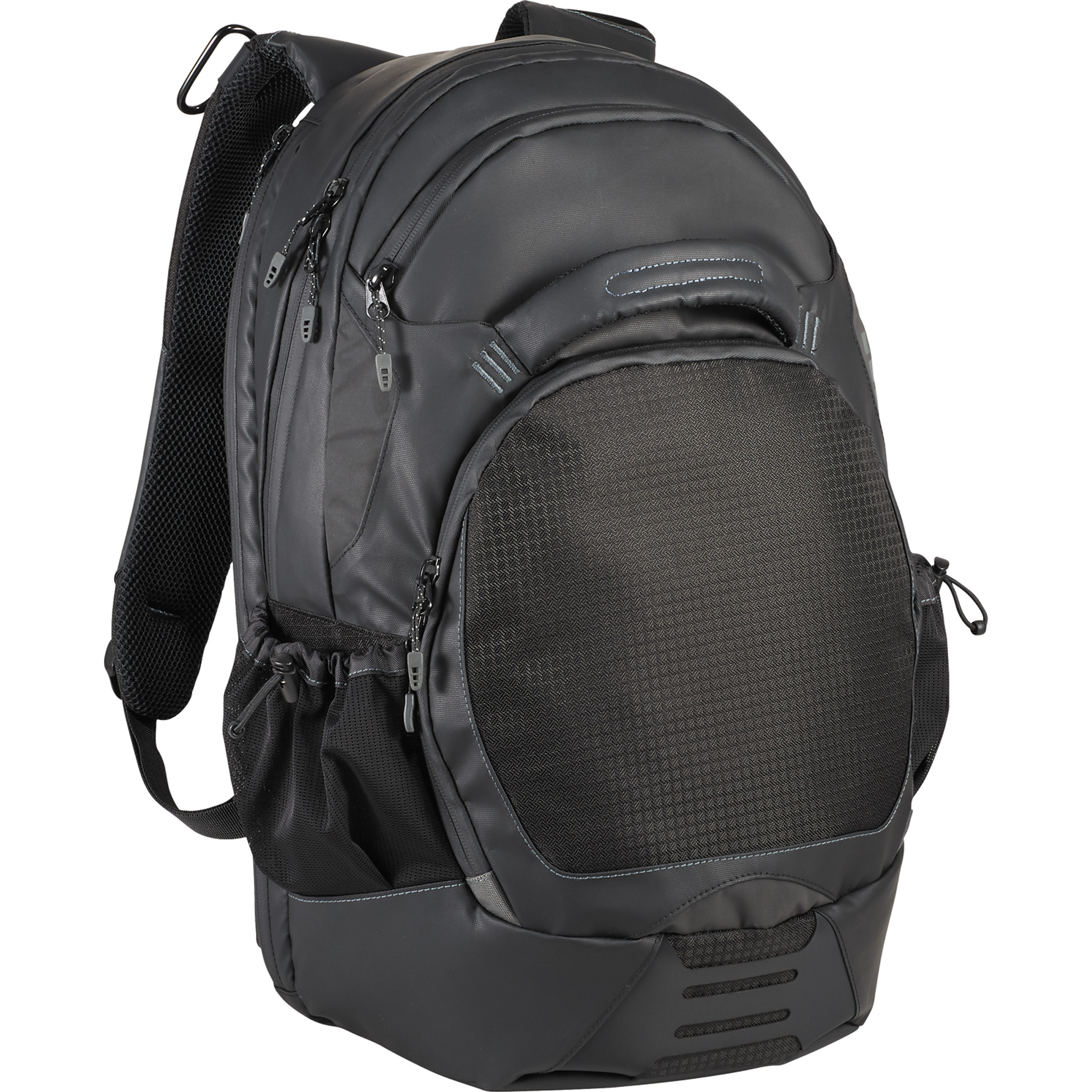 """Elevate 1975-10 - Tangent 15"""" Computer Backpack"""