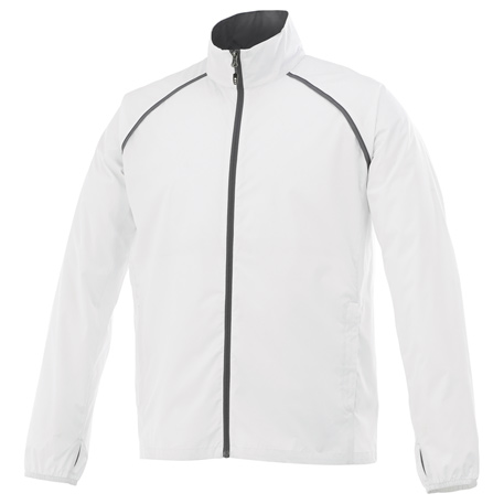 Elevate TM12605 - Men's Egmont Packable Jacket