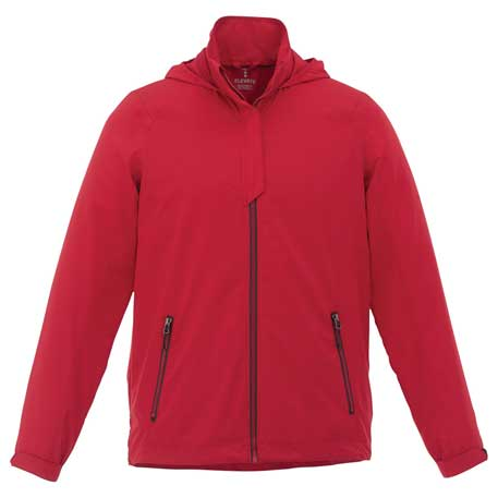 Elevate TM12724 - Men's Karula Lightweight Jacket
