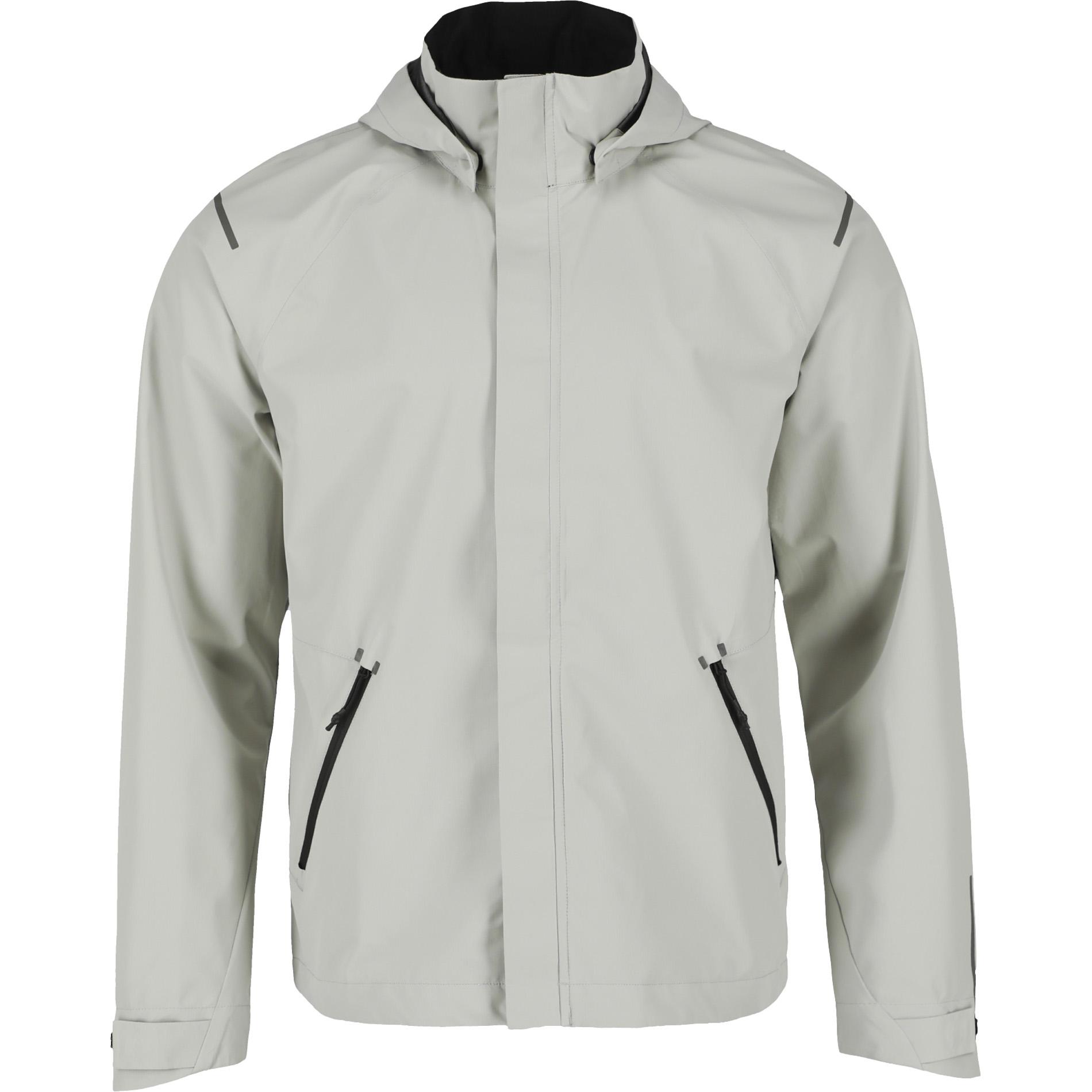 Elevate TM12938 - Men's GEARHART Softshell Jacket
