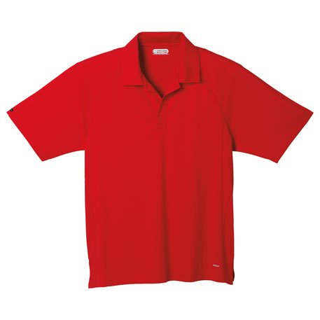 Elevate TM16215 - Manyara Short Sleeve Polo