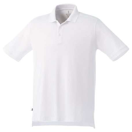 Elevate TM16606 - Westlake SS Polo