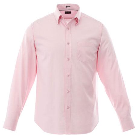 Elevate TM17309 - M-CROMWELL Long Sleeve Shirt