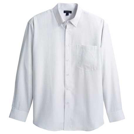 Elevate TM17629 - Brewar Long Sleeve Shirt