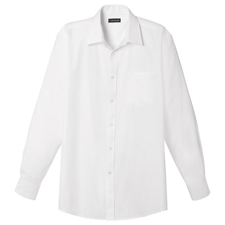 Elevate TM17644 - Sycamore Long sleeve shirt