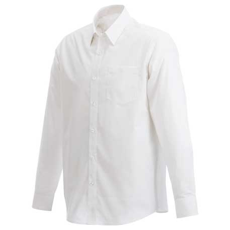 Elevate TM17741 -  LOMA LS SHIRT