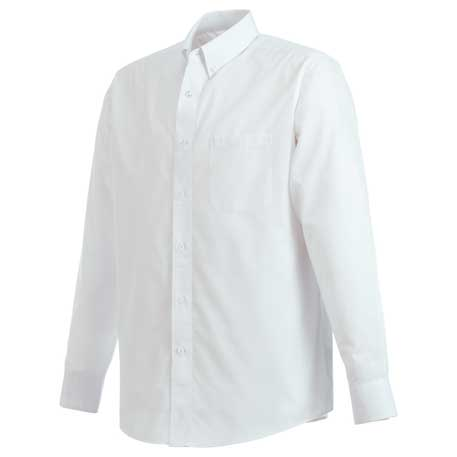 Elevate TM17742 - Men's Preston Long Sleeve Shirt