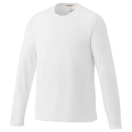 Elevate TM17886 - Holt Long Sleeve Tee