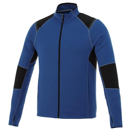 Elevate TM18129 - Jaya Knit Jacket