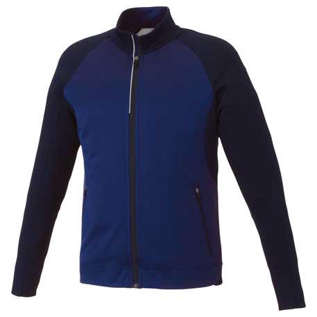 Elevate TM18151 - Mica  Knit Jacket