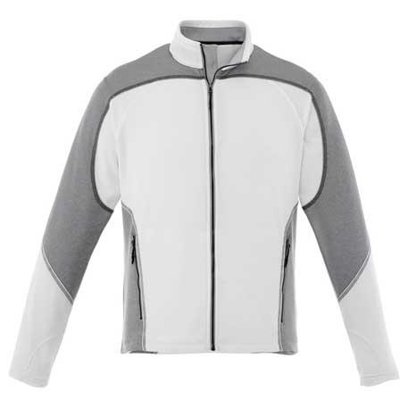 Elevate TM18152 - YOSEMITE Knit Jacket
