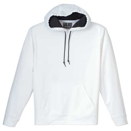 Elevate TM18207 - PASCO TECH HOODY