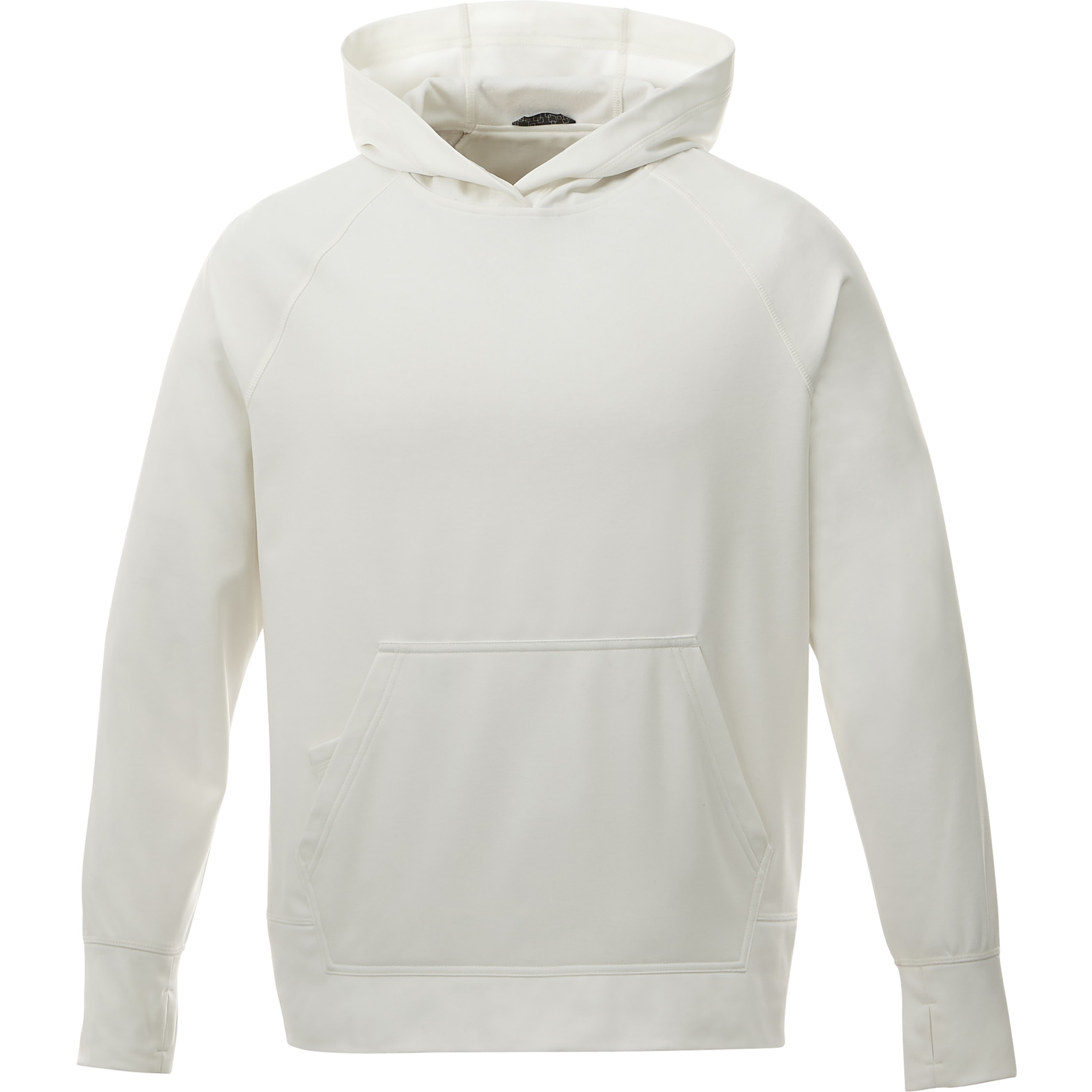 Elevate TM18214 - M-COVILLE Knit Hoody