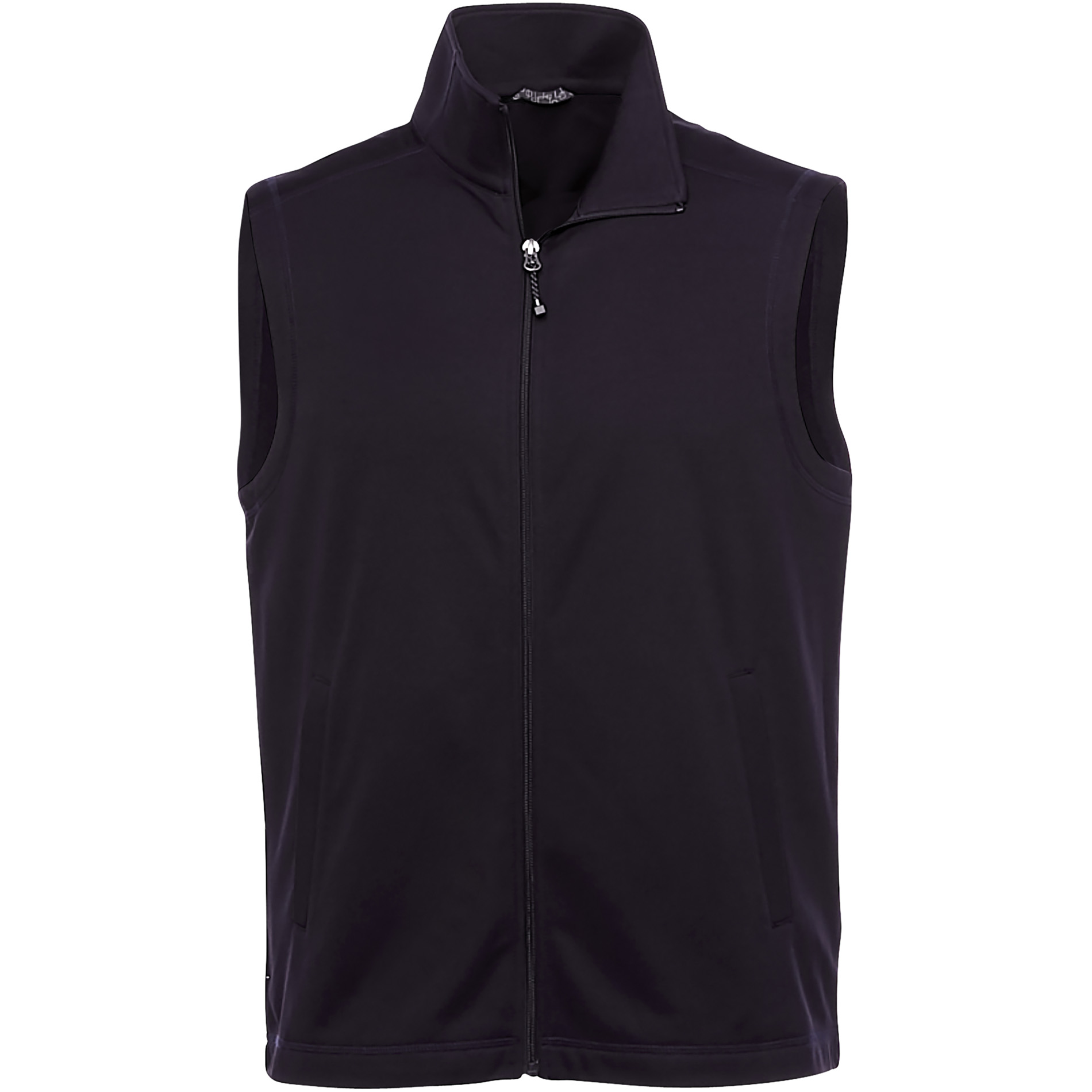 Elevate TM18504 - M-BOYCE Knit Vest