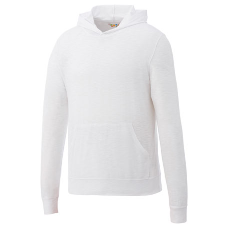 Elevate TM18732 - Howson Knit Hoody