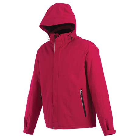Elevate TM19523 -  MORITZ INSULATED JACKET