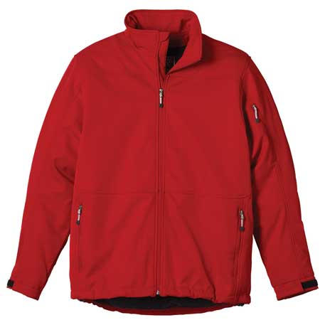 Elevate TM19526 - MALTON INSUL SOFTSHELL