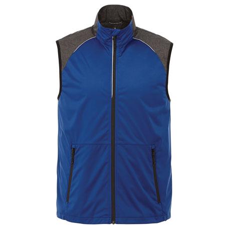 Elevate TM19546 - W-KARIBA Knit Jacket