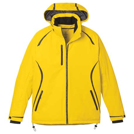 Elevate TM19552 - ENAKYO INSULATED JACKET