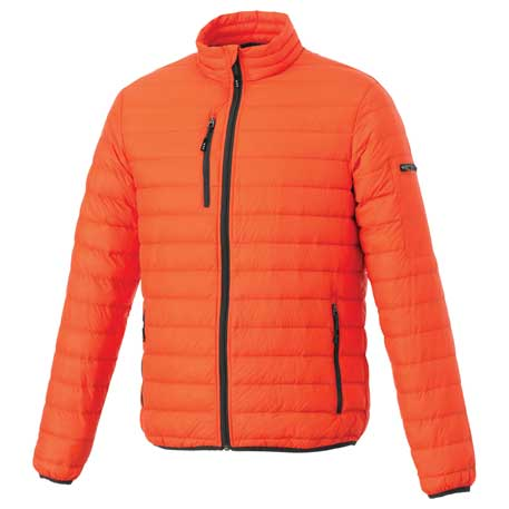 Elevate TM19899 - Whistler Light Down Jacket