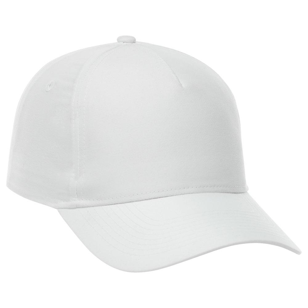 Elevate TM32020 - Dominate Ballcap