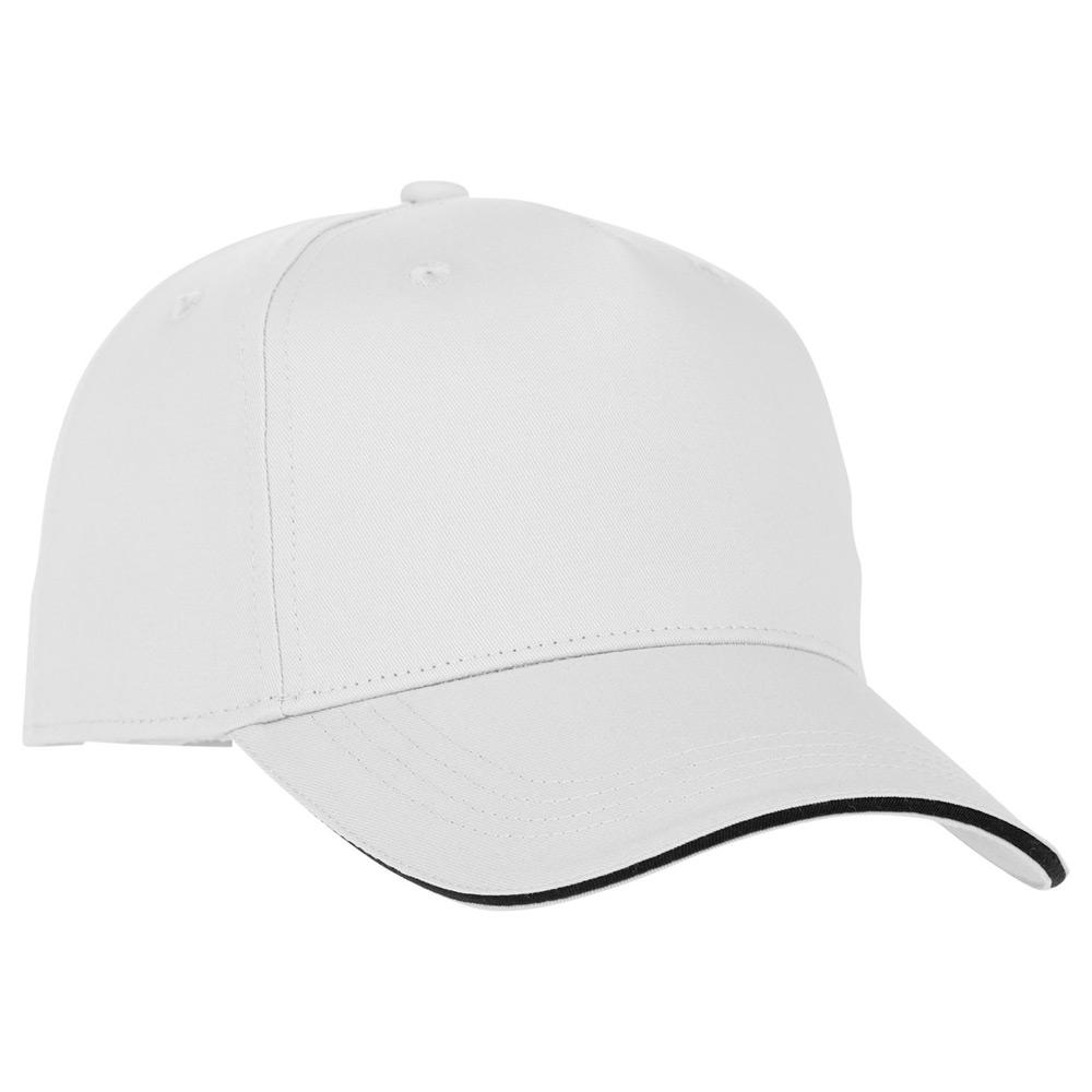Elevate TM32024 - Zest Ballcap