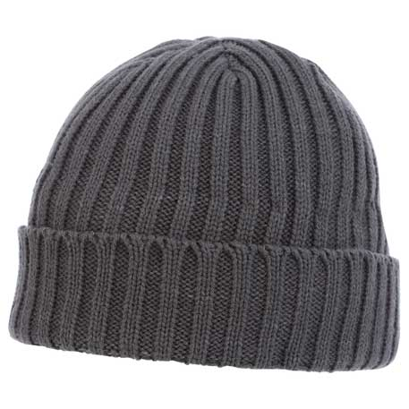 Elevate TM36003 - Spire Knit Toque
