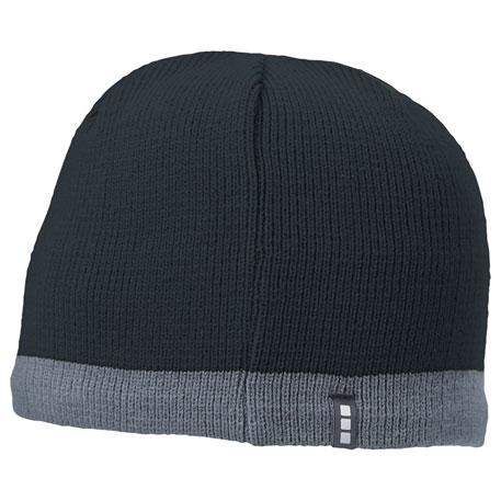 Elevate TM36004 - Cogent Knit Beanie
