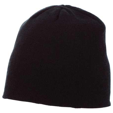 Elevate TM36102 - Level Knit Beanie