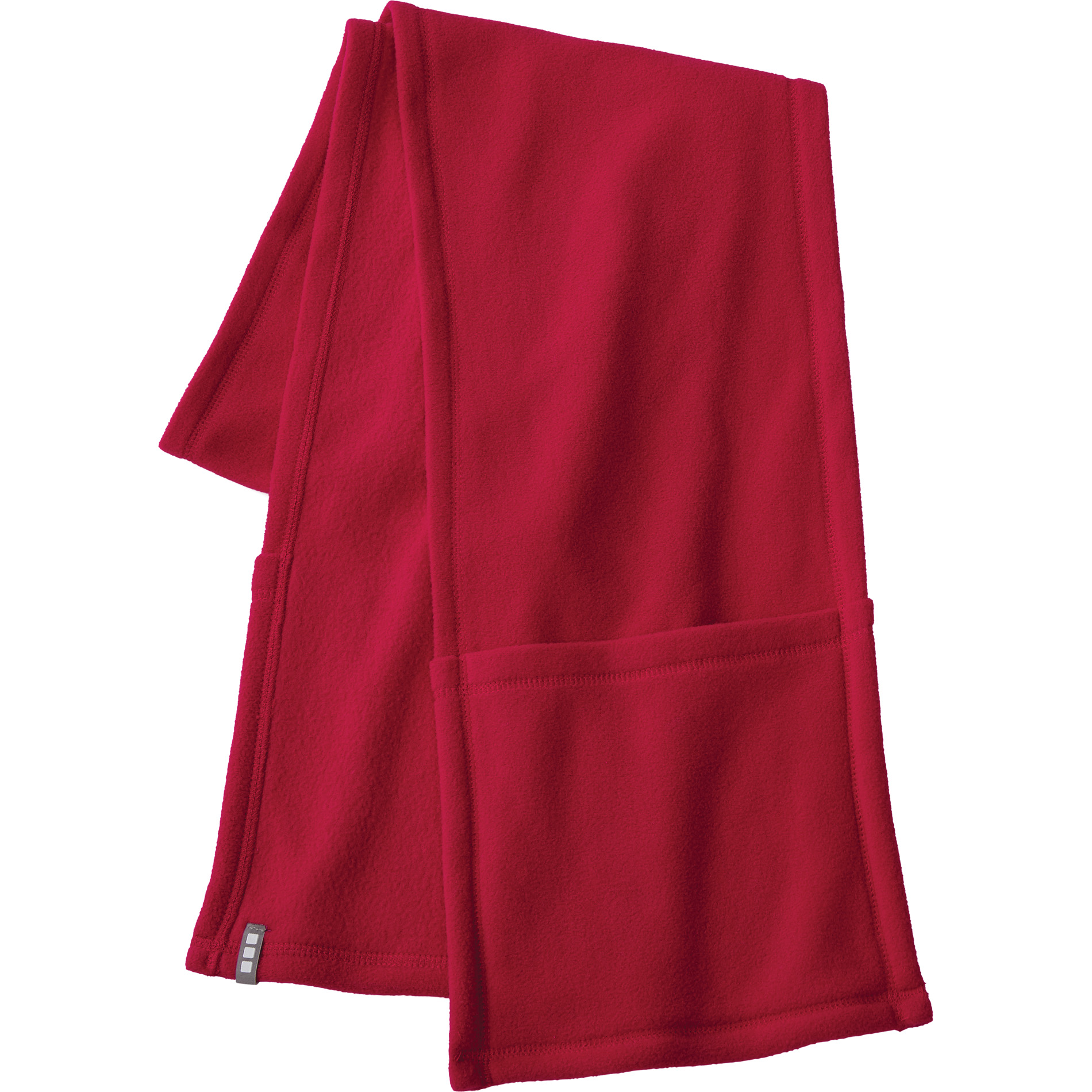 Elevate TM45107 - Evoke Microfleece Scarf