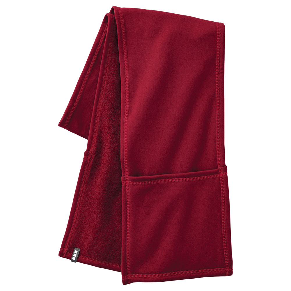 Elevate TM45131 - U-PARALLEL Knit Scarf
