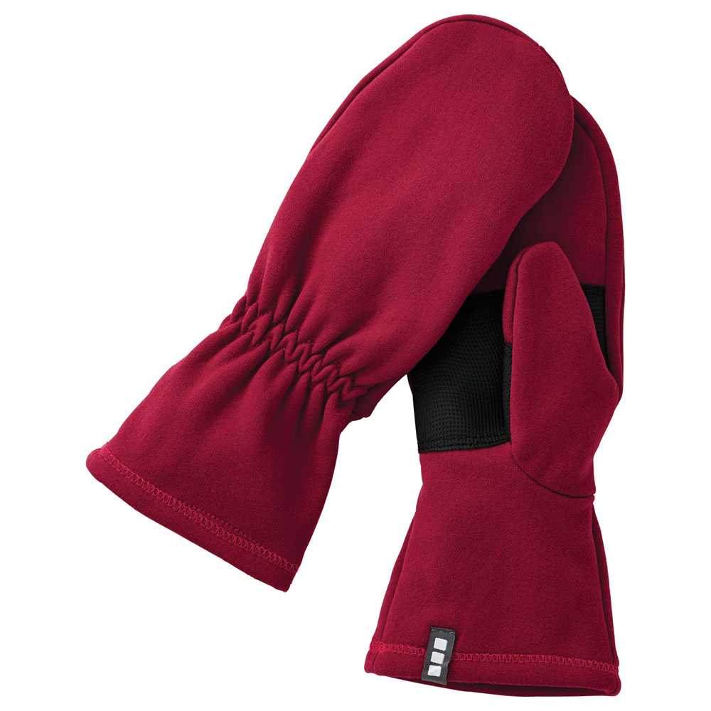 Elevate TM45132 - U-EFFICIENT Knit Mitts