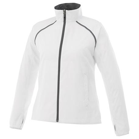 Elevate TM92605 - Women's Egmont Packable Jacket