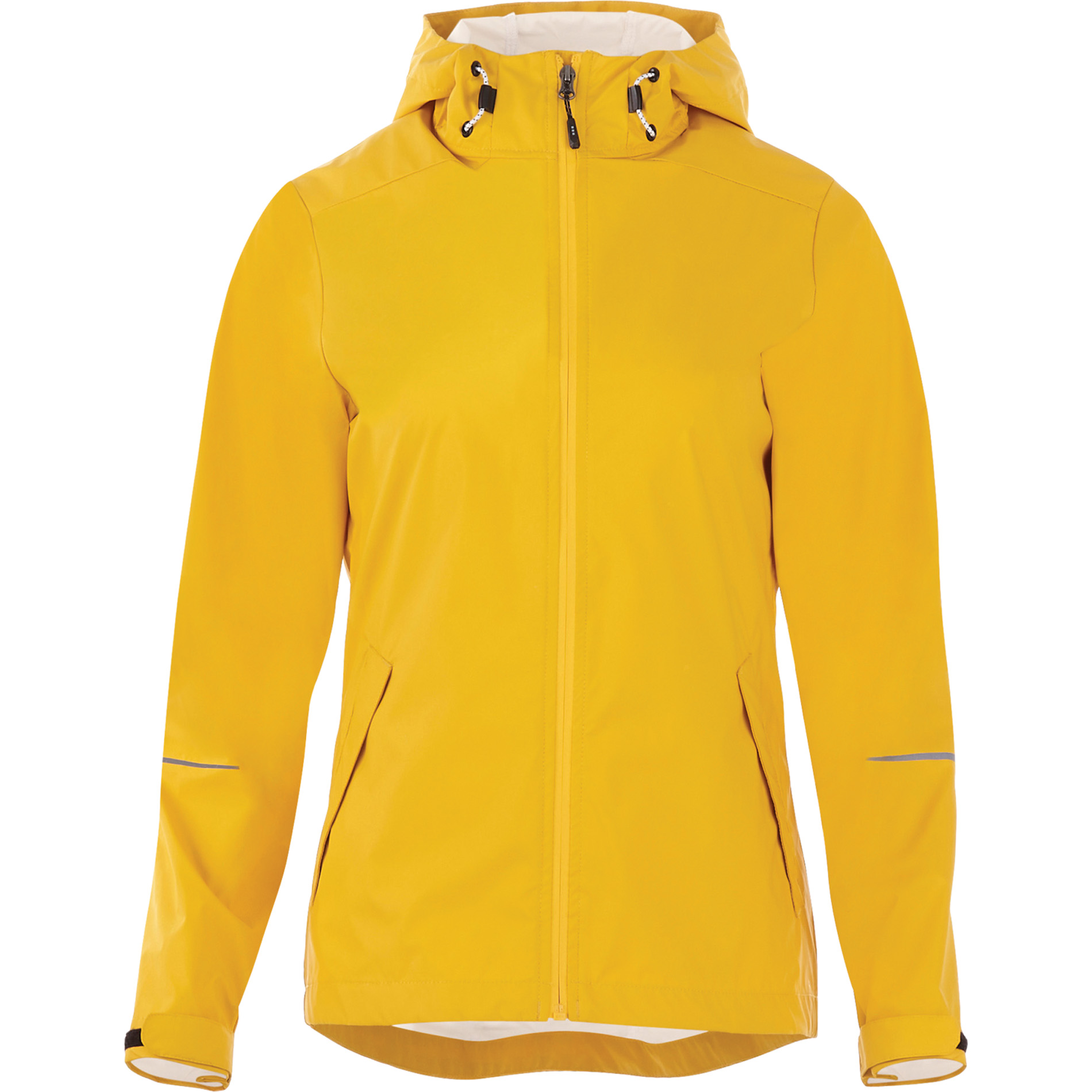 Elevate TM92713 - Women's CASCADE Rain Jacket
