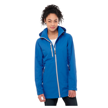 Elevate TM92723 - Women's Ansel Jacket