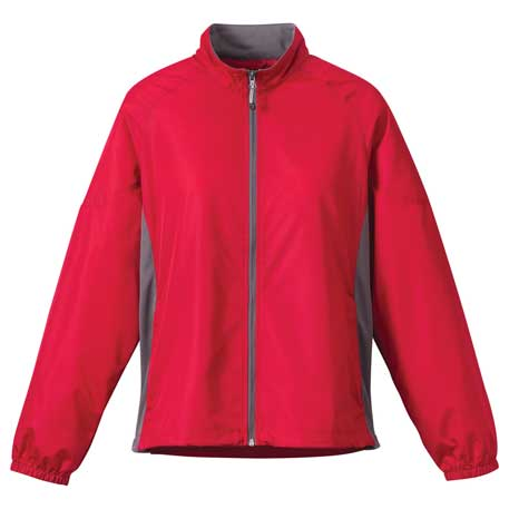 Elevate TM92929 - GRINNELL LIGHTWEIGHT JACKET